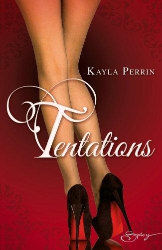 PERRIN Kayla - Tentations Tentat10