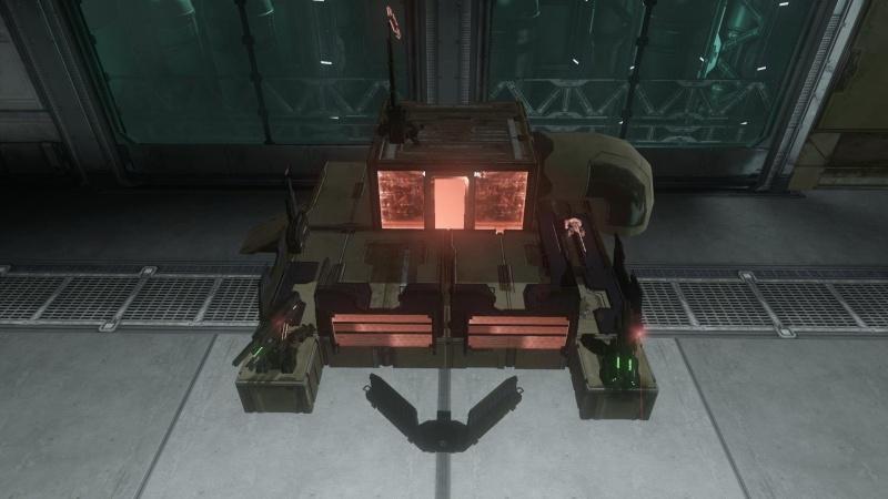 [TUTO] Forger des maps territoires Halo4_11