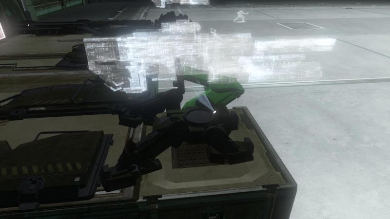 [TUTO] Forger des maps territoires Halo4_13