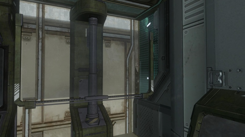 [TUTO] Forger des maps territoires Halo4_17