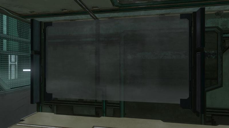 [TUTO] Forger des maps territoires Halo4_18