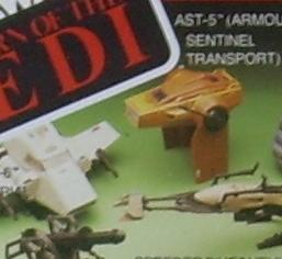TIG Detail Game - Summer Edition II - Alex (General Kahn) is the winner! - Page 35 Dscn5311