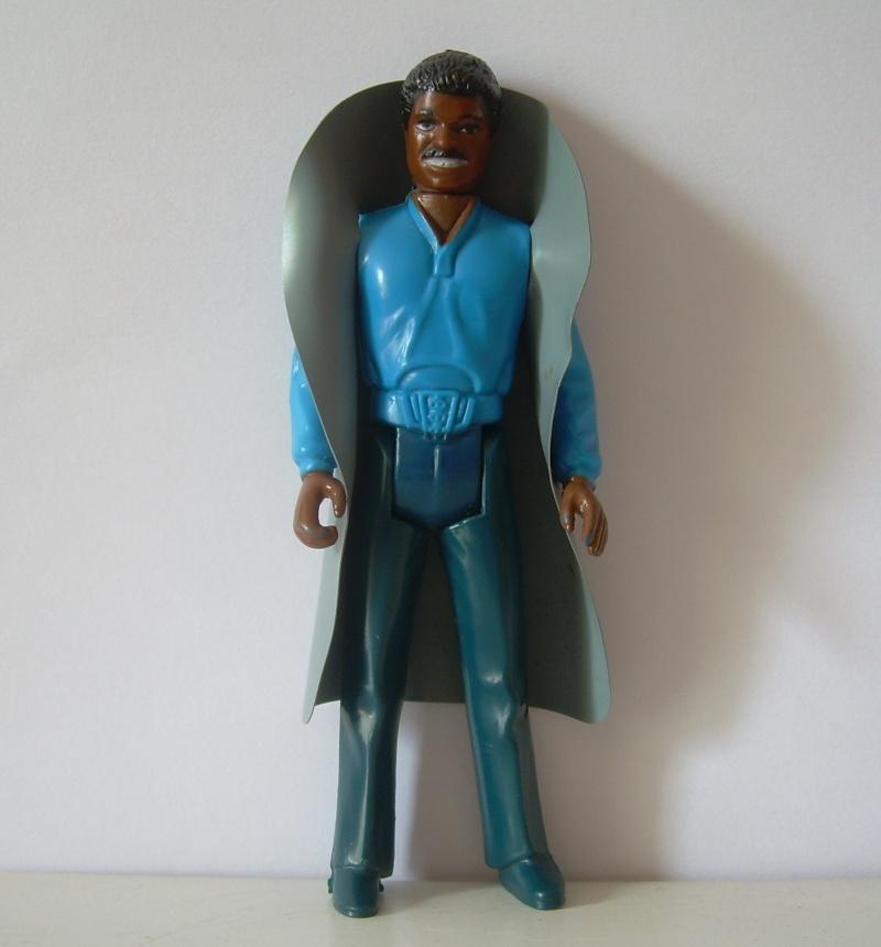 The TIG FOTW Thread: Lando Calrissian (BESPIN OUTFIT) Dscn6315
