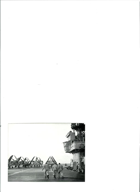 BOIS BELLEAU (PA) [Tome 1] - Page 37 Corsai10