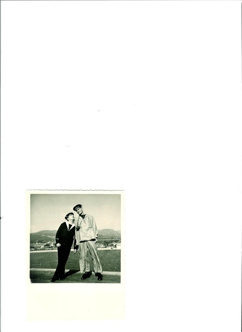 BOIS BELLEAU (PA) [Tome 1] - Page 36 Marcha11