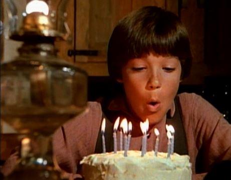 Happy Birthday, Alice Garvey! James_12