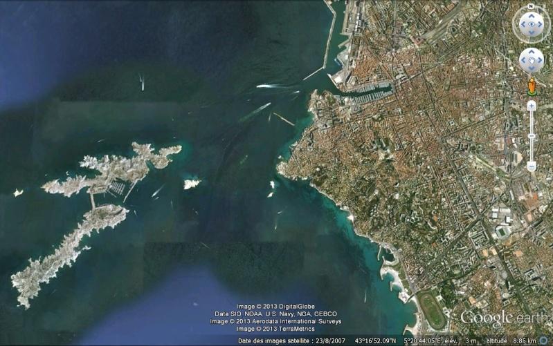 """""""mon lieu de navigation"""" 0-mars10"""