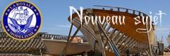 NOUVELLE BANNIERE ET BOUTONS : LE VOTE ! 2eme tour ! 2-nouv10