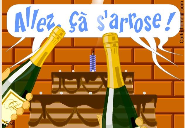 Joyeux anniversaire Bromure Anniv11