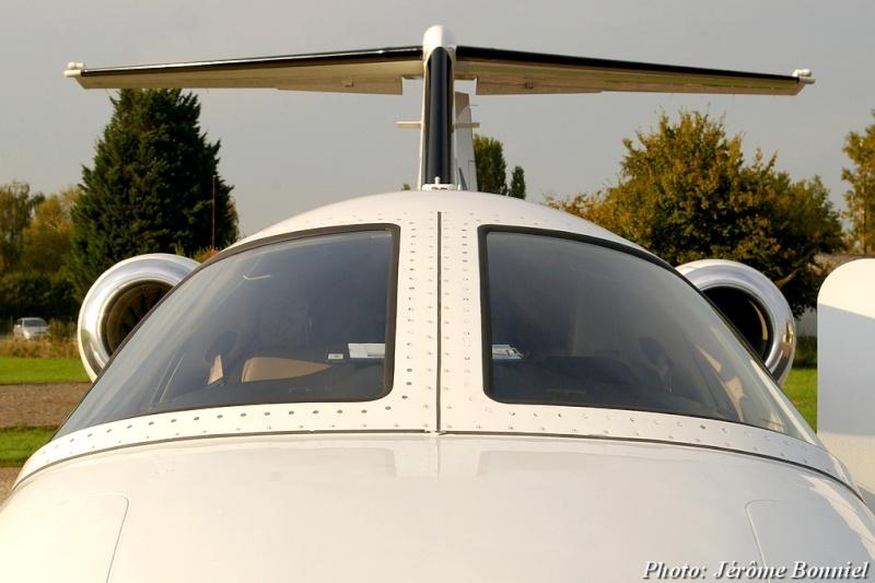 26 Septembre 2013 Un Cessna Citation Mustang immatriculé OO-PRM Imgp0030