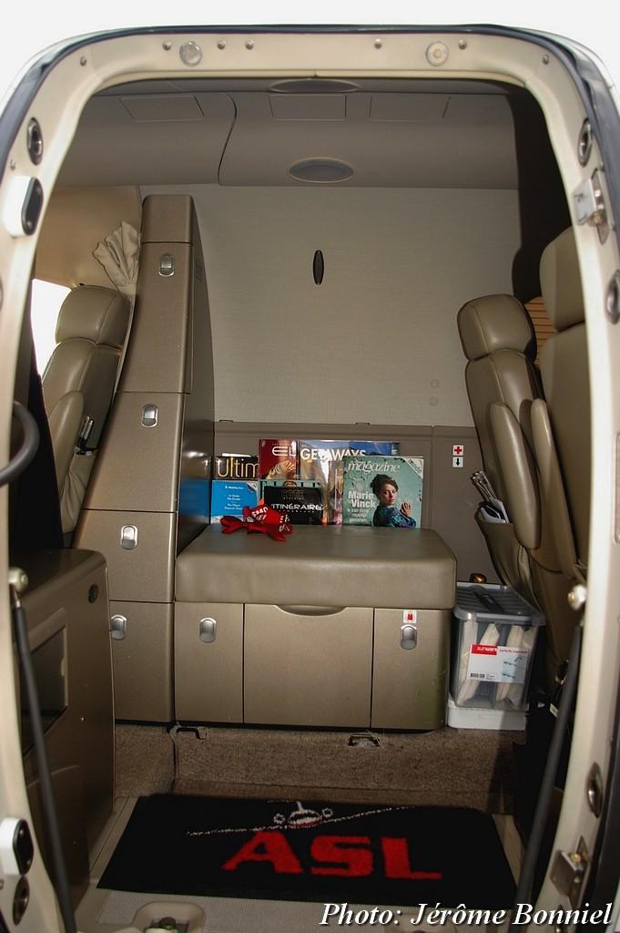 26 Septembre 2013 Un Cessna Citation Mustang immatriculé OO-PRM Imgp0032