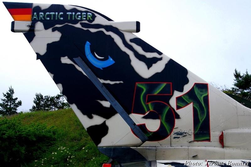 Tiger Meet 2013! Imgp7613