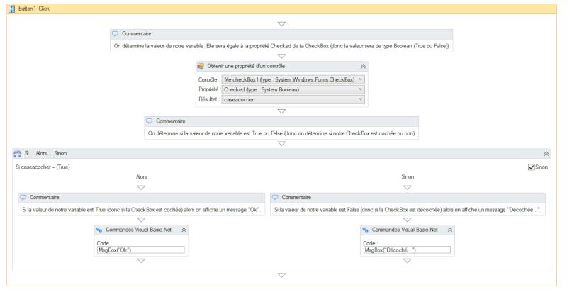 [résolu]Comment utiliser une CheckBox / Case à cocher dans SZ 2012  ? Sans_t11