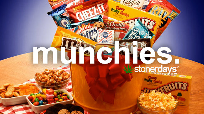 No Smoking Munchi10