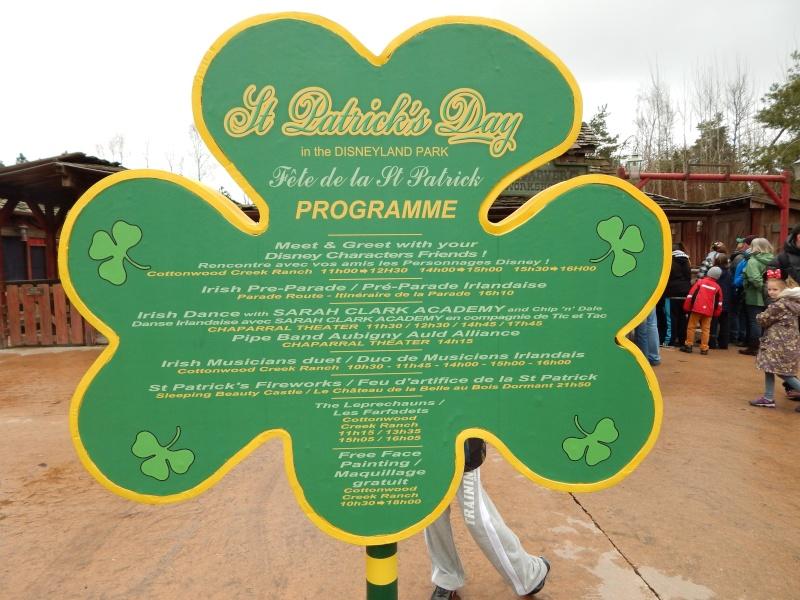 st patrick's day 2013 Dscn0312