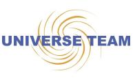 logo_u11.png
