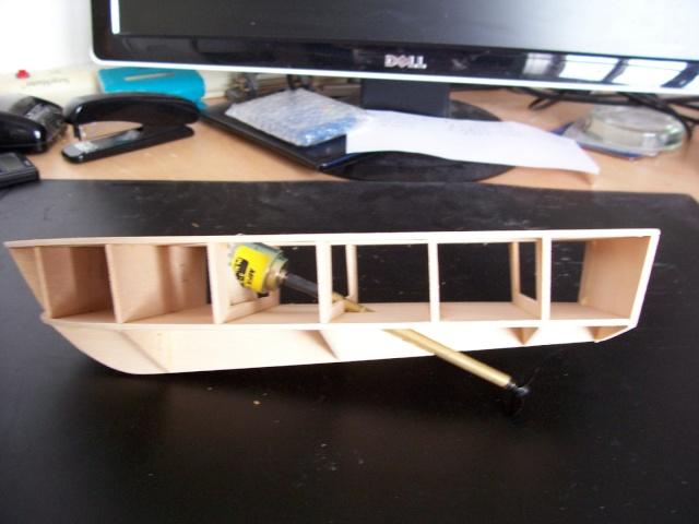 Design & Build!! 101_0510