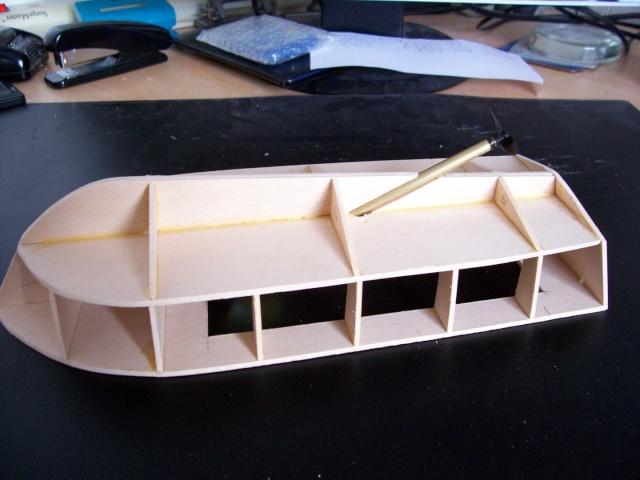 Design & Build!! 101_0511