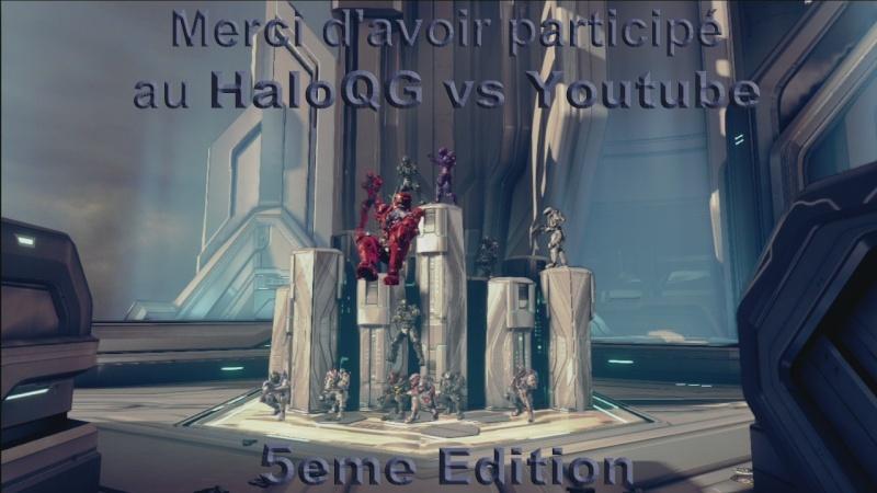 HaloQG vs Youtube - Edition 5 - Page 2 Merci210