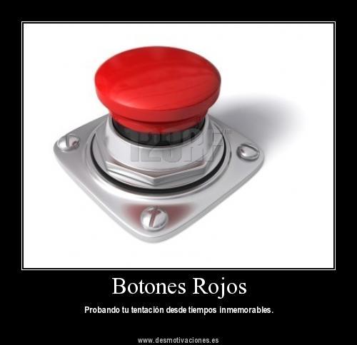 le moine Botnro10