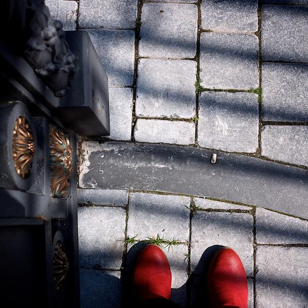 Avoir les pieds sur terre... + 1 le 19- 07 -13 - Page 4 P1090012