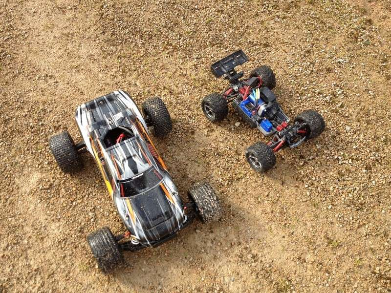 Mon e revo brushless mmm - Page 23 Rencon10