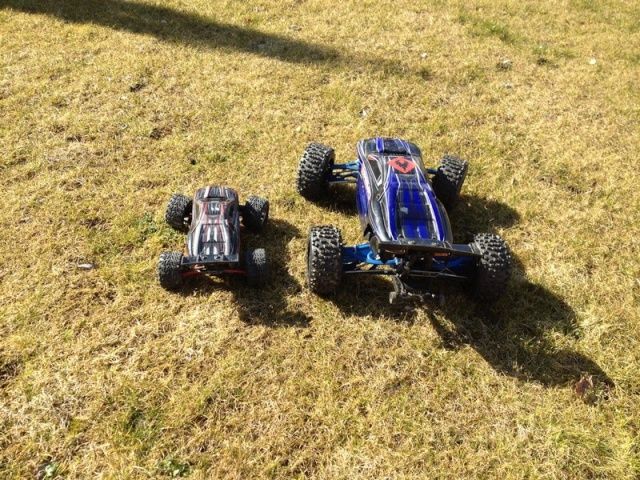 Mon e revo brushless mmm - Page 23 Rencon12