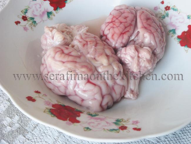 Вареные бараньи мозги Img_1410