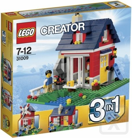 Čime smo se ponovili - Page 37 Lego-310