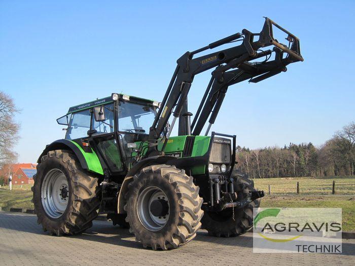 Quels tracteur rêviez-vous d'avoir quand vous étiez gosse ? Bor49210