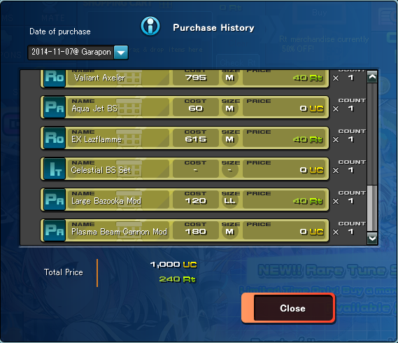 6/11/2014 Rare Tune Set, Multipliers, Bonuses, Sales and Maple Angel Coins! - Page 2 Sem_ty11