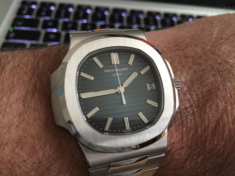 Votre montre du jour Img_0710