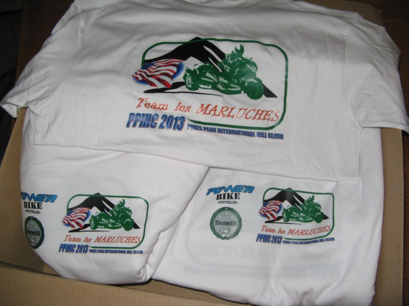 tee-shirt Pikes Peak - Page 2 Img_0214