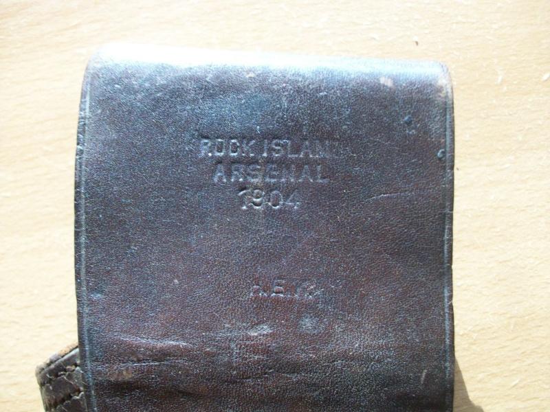 Holster US M1892 RIA 100_3211