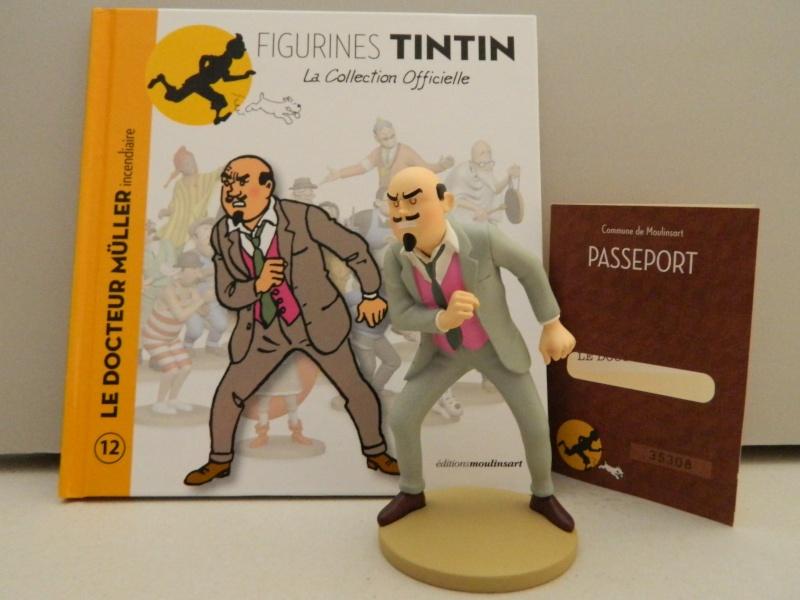 Ma Collection d'objets de Tintin Dscn2310