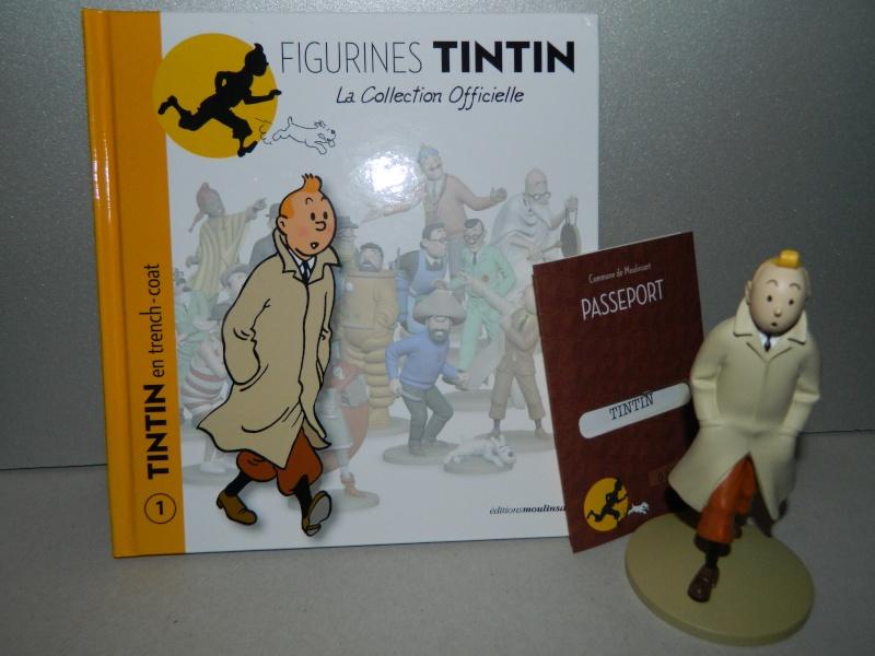 Ma Collection d'objets de Tintin Dscn3029