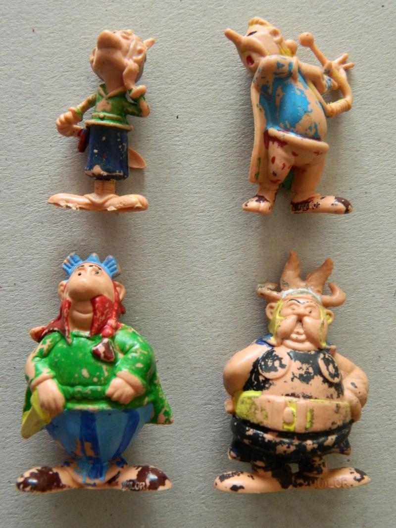 La Collection d'Objets d'Astérix de Benjix - Page 2 Dscn3918