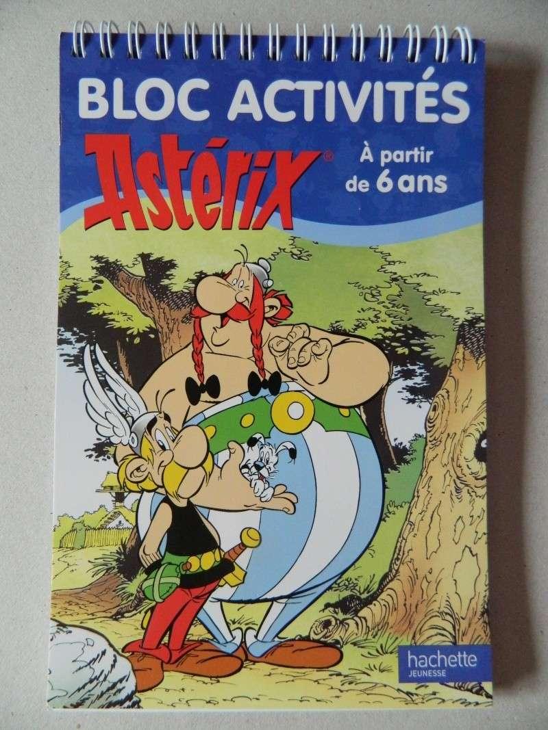 La Collection d'Objets d'Astérix de Benjix - Page 2 Dscn4013