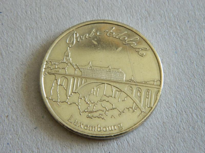 Ma Collection de Monnaie de Paris. Dscn4311
