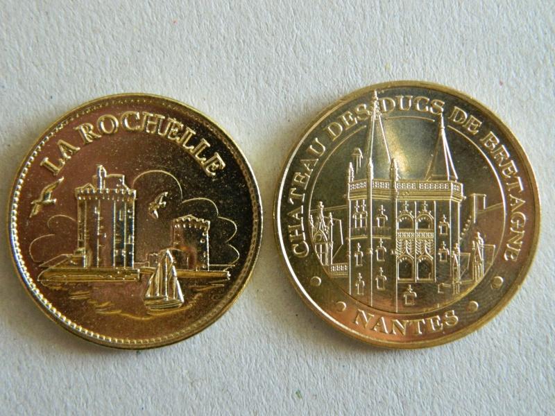Ma Collection de Monnaie de Paris. Dscn4313