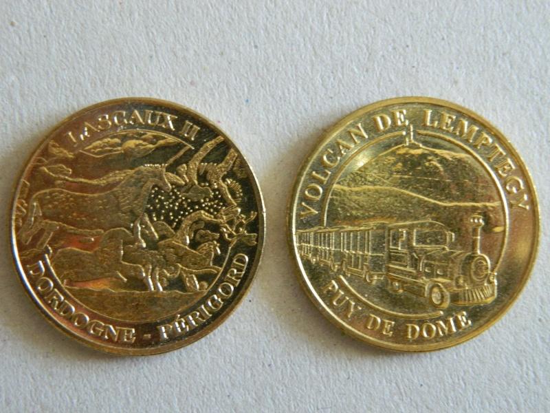 Ma Collection de Monnaie de Paris. Dscn4314