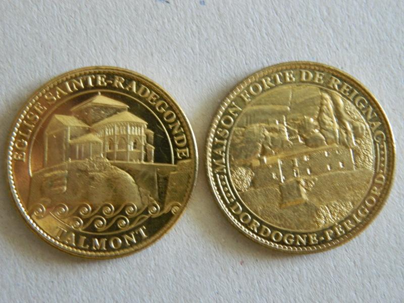 Ma Collection de Monnaie de Paris. Dscn4317
