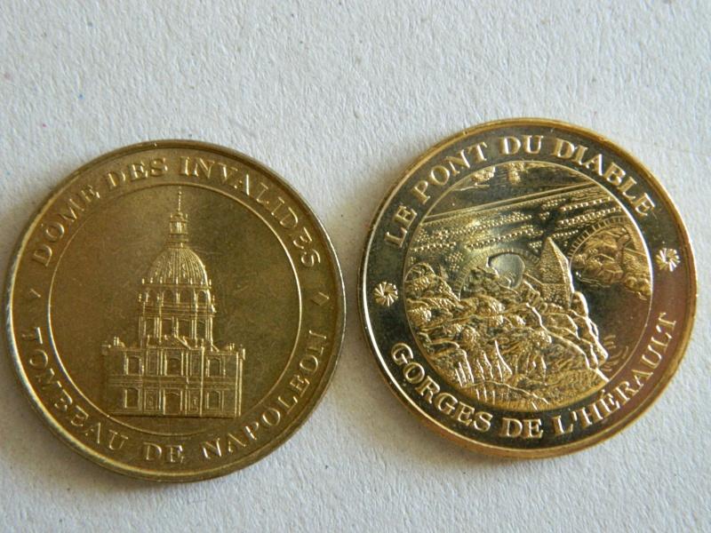 Ma Collection de Monnaie de Paris. Dscn4318