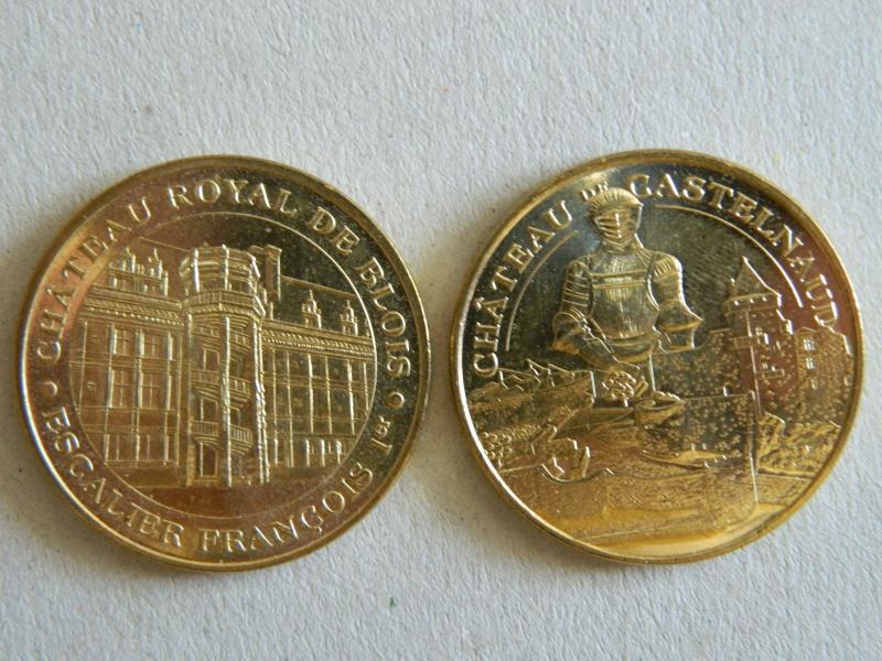 Ma Collection de Monnaie de Paris. Dscn4322