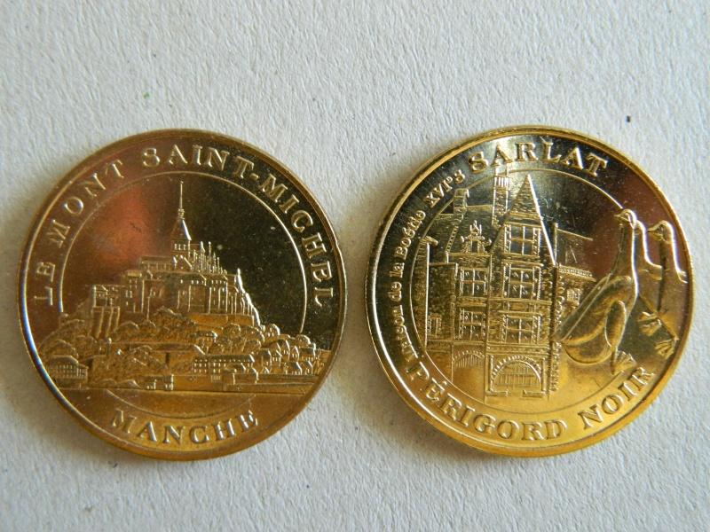Ma Collection de Monnaie de Paris. Dscn4328