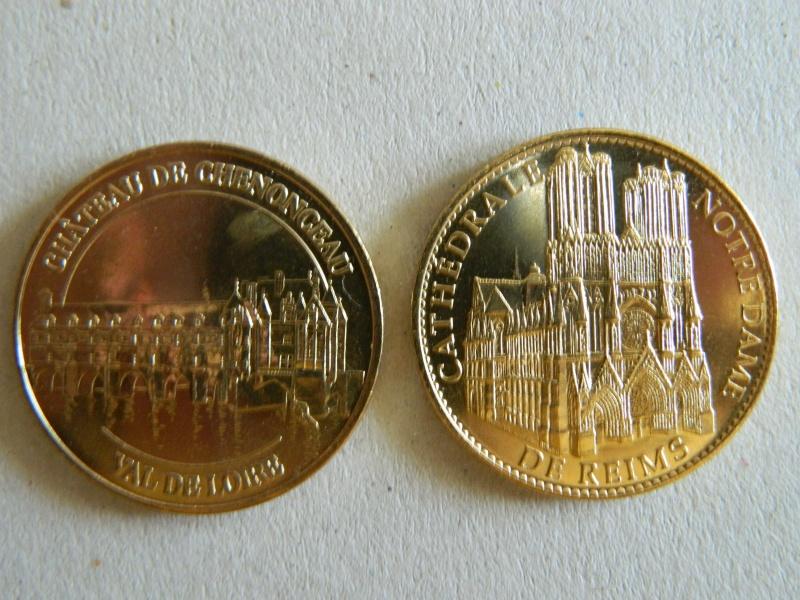 Ma Collection de Monnaie de Paris. Dscn4330