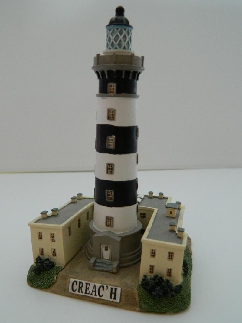 Ma Collection de phare Breton Dscn4335