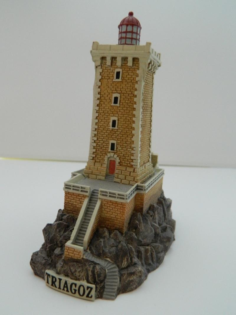 Ma Collection de phare Breton Dscn4336