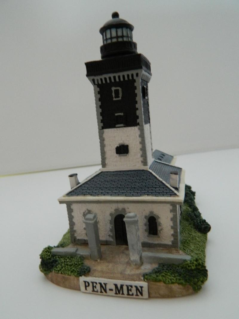 Ma Collection de phare Breton Dscn4337