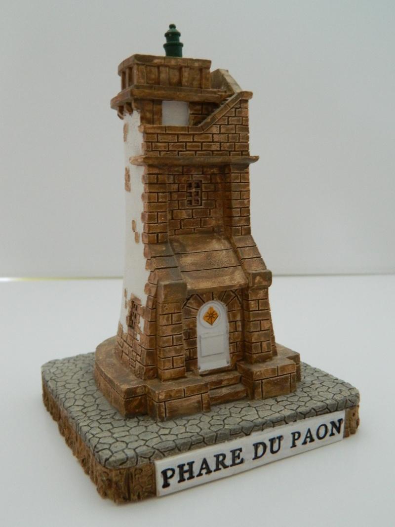 Ma Collection de phare Breton Dscn4338